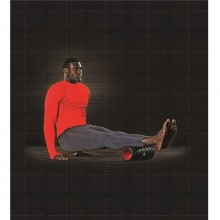 Adidas 45 cm Siyah