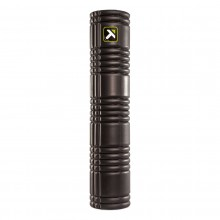 Trigger Point 66Cm Grid 2.0 Foam Roller Pembe Renk