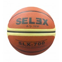 Selex SLX700 7No Basketbol Topu