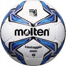 Molten 3750 Futbol Topu FIFA Kontrollü 5No
