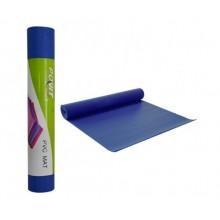 Povit 06 Cm Pilates Minderi Mavi Renk