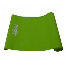 Povit 06 Cm Pilates Minderi Yeşil Renk