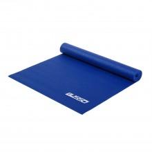 Busso 04 Cm Pilates Minderi Mavi Renk