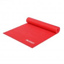 Busso 06 Cm Pilates Minderi Kırmızı Renk