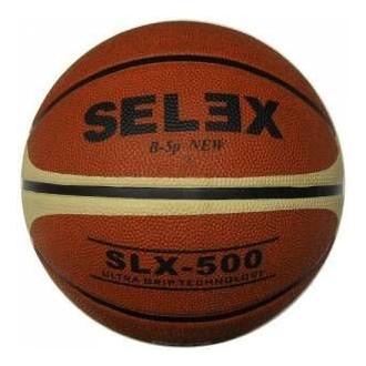 Selex SLX500 Basketbol Topu