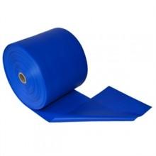 Avessa 45 Metre Rulo Pilates Bandı Sert Mavi