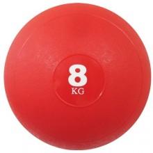 Tryon 8 Kg Zıplamayan Sağlık Topu