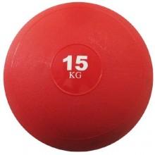 Tryon 15 Kg Zıplamayan Sağlık Topu