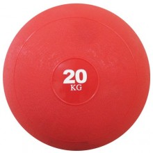 Tryon 20 Kg Zıplamayan Sağlık Topu