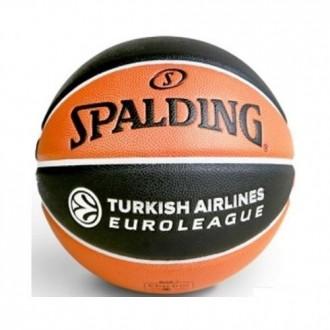 Spalding TF-1000 Euro