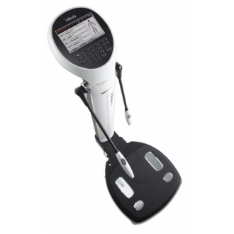 Inbody 570 Vücut Ölçüm Cihazı