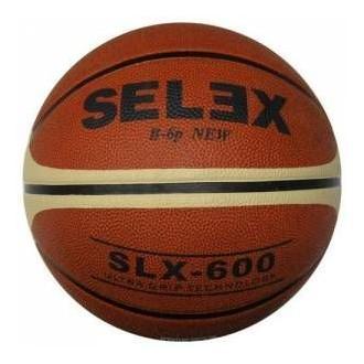 Selex SLX600 Basketbol Topu
