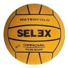 Selex Su Topu