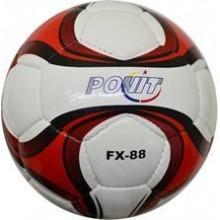Povit Sarkaç Topu Fx88