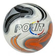 Povit Vector Futsal Salon Topu