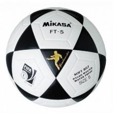 Mikasa FT-5 Futbol Topu 5No