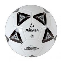 Mikasa SS40 Futbol Topu 4No