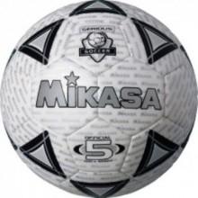 Mikasa SS50 Futbol Topu 5No