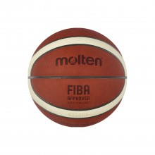 Molten GL6 FIBA Onaylı Basketbol Maç Topu