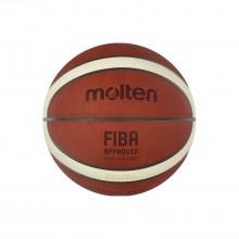 Molten G5000 6No  FIBA Onaylı Basketbol Maç Topu