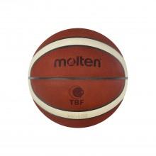 Molten GL7 FIBA Onaylı Basketbol Maç Topu