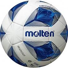 Molten 5000 Futbol Topu FIFA Onaylı 5No