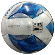Molten 4800 Futbol Topu FIFA Onaylı 5No