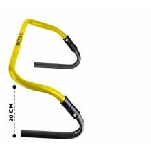 scucs 20-30 Cm  Yükseliği Ayarlanır Atlama Engeli