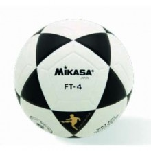 Mikasa FT-4 Futbol Topu 4No