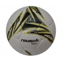 Reusch Raptor Futbol Topu 4No