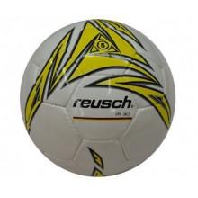 Reusch M90 Futbol Topu 5No