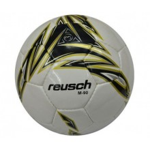 Reusch M90 Futbol Topu 3No