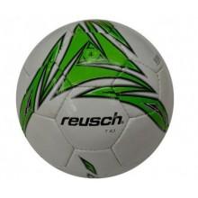 Reusch T10 Futbol Topu 4No