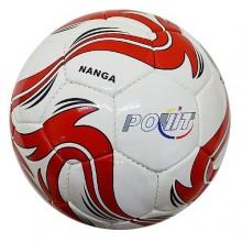 Povit Nanga Futbol Topu 5No