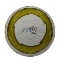 Povit Storm Futbol Topu 5No