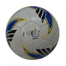 Povit Onega Futbol Topu 5No