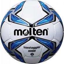 Molten 2800 Futbol Topu 4No