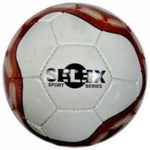 Selex Jet Futbol Topu 5No