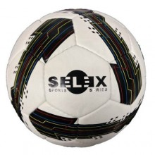 Selex Arrow Futbol Topu 4No