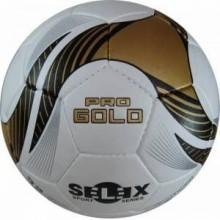 Selex ProGold Futbol Topu 5No