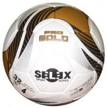 Selex ProGold Futbol Topu 4No
