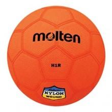 Molten H1R Hentbol Topu 1 No
