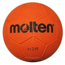 Molten H2R Hentbol Topu 2 No