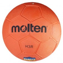 Molten H3R Hentbol Topu 3 No