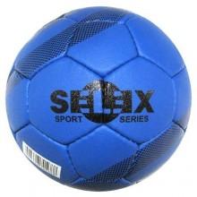 Selex Max Grip Hentbol Topu 1No