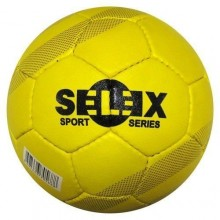 Selex Max Grip Hentbol Topu 2No