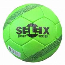 Selex Max Grip Hentbol Topu 3No
