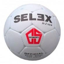 Selex H2 Kauçuk Hentbol Topu 2No