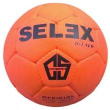 Selex H1 Kauçuk Hentbol Topu 1No