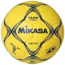 Mikasa HBTS Hentbol Topu 2-3 No`lu